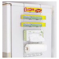 冰箱用置物架 NITORI宜得利家居
