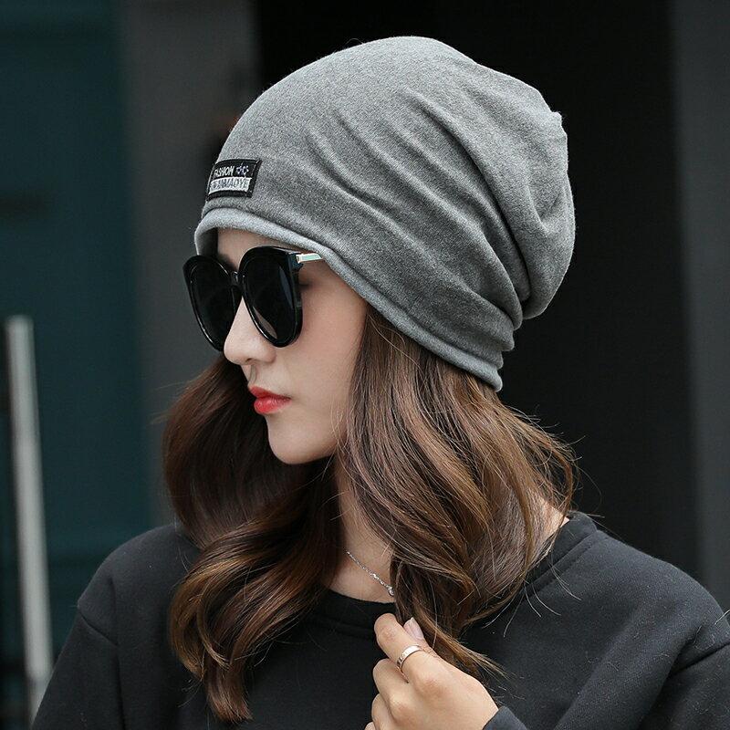 騎行面罩冬季保暖頭套女戶外防風帽子護全臉【免運】