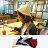 毛帽 麻花捲邊尖尖帽針織毛帽【QI1587】 BOBI  10/13 0