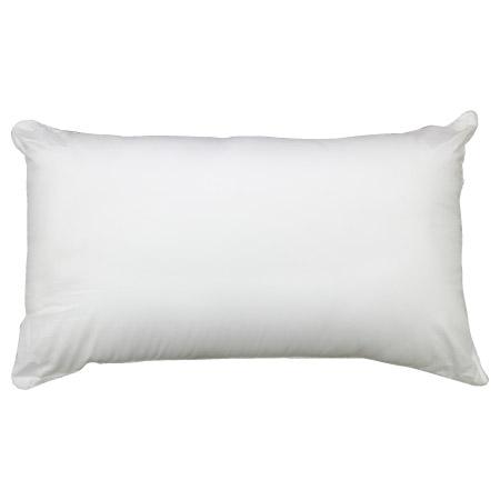 天絲防蟎抗菌枕 7545 NITORI宜得利家居