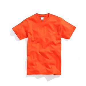 【GILDAN】亞規柔棉兒童T恤76000B 系列 2