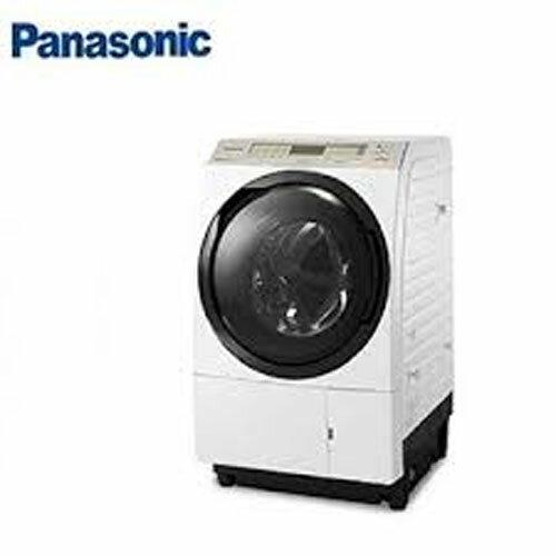 Panasonic 國際牌 日本製 11公斤 雙科技變頻滾筒洗衣機 NA-VX88GR 右開式  /  NA-VX88GL 左開式 - 限時優惠好康折扣