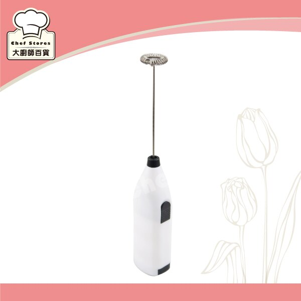 ECHO手持電動攪拌棒打蛋器烘焙打奶器攪拌器-大廚師百貨