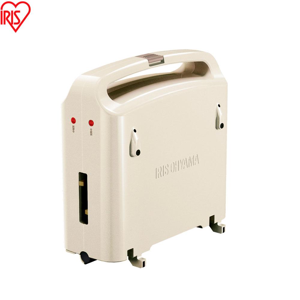 【送高級餐盤五件組】IRIS 多功能雙面電烤盤 DPO-133 內附三種烤盤(平面、蜂巢燒烤、章魚燒) 攜帶便利 露營 派對