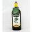 【敵富朗超巿】OLITALIA奧利塔純橄欖油(1L) - 限時優惠好康折扣