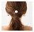 日本CREAM DOT /  優雅珍珠造型髮插  / k00133 /  日本必買 日本樂天代購直送 5
