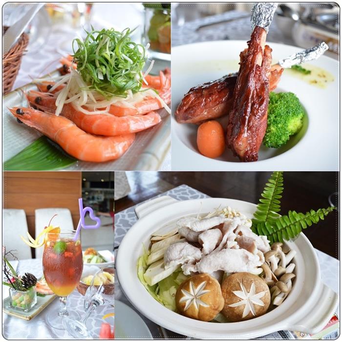 【北投】山玥新館-甜蜜雙人套餐