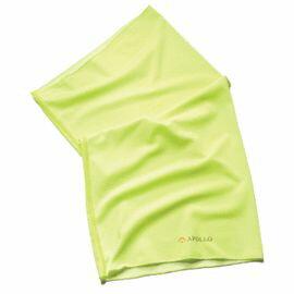 SUN SOUL HOII光能美美膚防曬【頭巾】UPF50+ 范冰冰愛用款