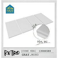 韓國【CreamHaus】冰棒貼地墊 7