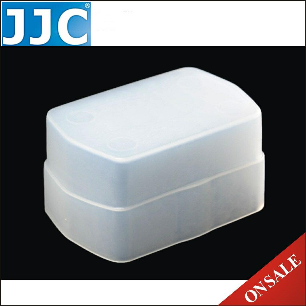 又敗家~JJC副廠Sigma肥皂盒肥皂盒EF~500肥皂盒EF~530肥皂盒EF500柔光