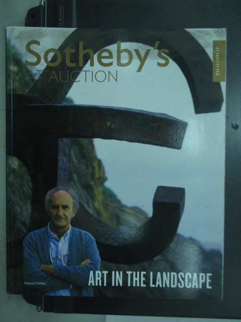 ~書寶 書T5/收藏_ZCH~Sotheby  ^#27 s At Auction_201
