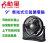 ✈皇宮電器✿勳風 9吋集風式空氣循環扇 HF-7638 渦輪式風流 三段風量 可懸掛於牆上 - 限時優惠好康折扣