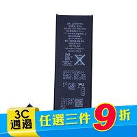 Apple 蘋果商品推薦apple iphone5 3.8V 1440mAh 整新 電池 維修料件(78-4359)