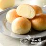 ♚日式有機雞蛋布丁冰沙麵包10入/盒 ,60g±6g/入♥日本人就愛這一味.大人小孩都愛吃.地表最強─ ─冰沙麵包熱情上市囉!☻團購甜點/禮盒/野餐/伴手禮首選