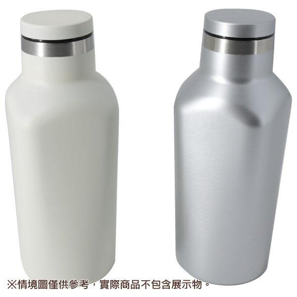 真空保溫不鏽鋼方形杯 SI 350ml NITORI宜得利家居 7