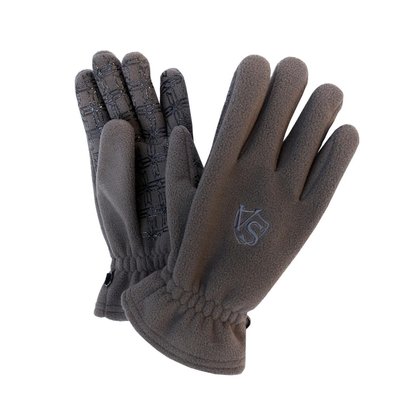 VITAL 3WARM 防風保暖透氣止滑手套(一雙入)【VITAL SALVEO】 0