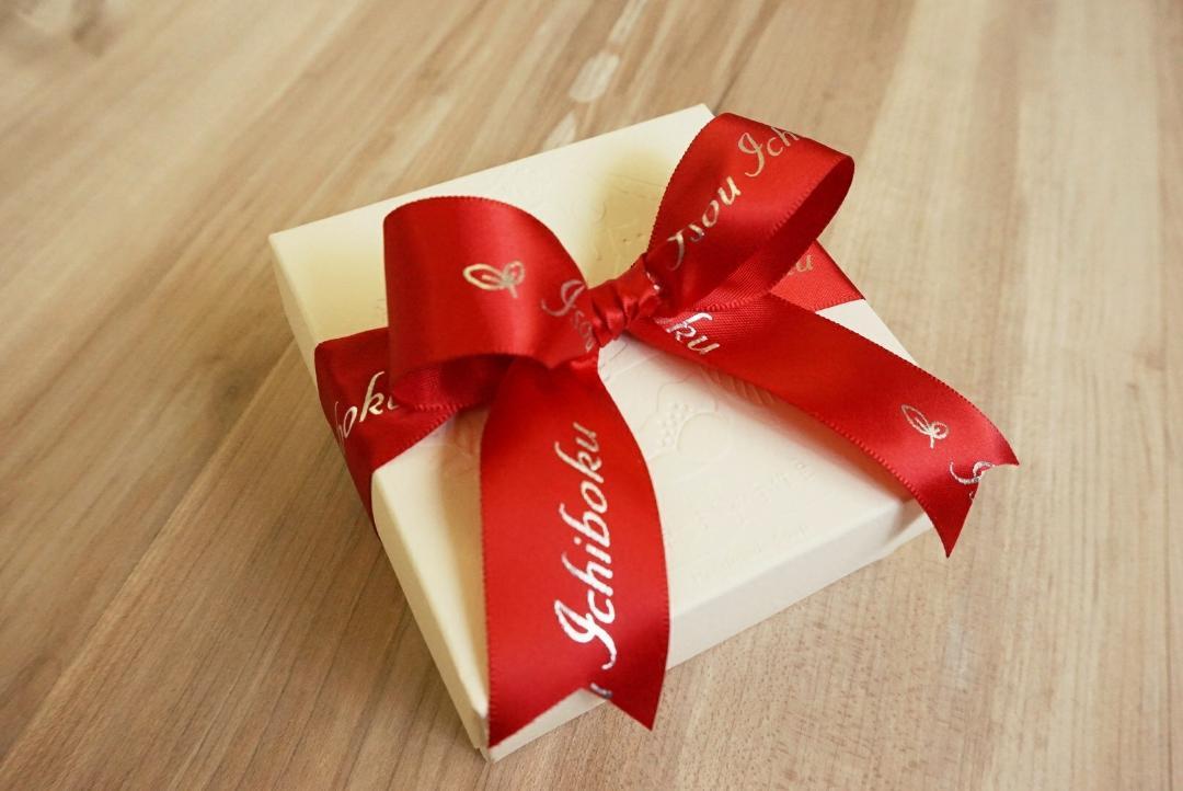 【一草一木】聖誕節 暖呼呼薑汁皂 手工皂禮盒(單塊裝)~天然.無毒.環保 (聖誕節交換禮物首選)