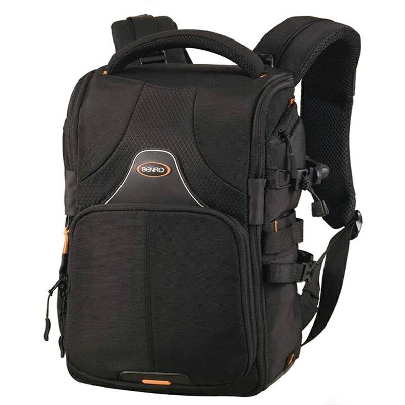 ◎相機專家◎ BENRO BEYOND B400N 百諾 超越系列 雙肩攝影背包 相機包 後背包 登山包 勝興公司貨