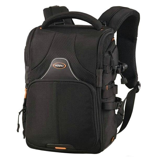 ◎相機專家◎BENROBEYONDB400N百諾超越系列雙肩攝影背包相機包後背包登山包勝興公司貨