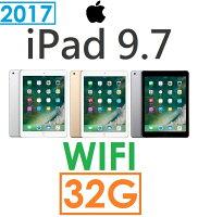 Apple 蘋果商品推薦【原廠貨】蘋果 Apple iPad 9.7 32G(WIFI )平板 新IPAD 2017 NEW IPAD