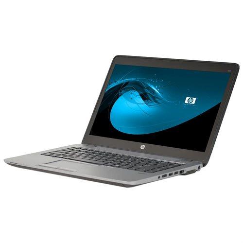 "HP EliteBook 840 G1 Intel Core i5-1.9GHz, 8GB RAM, 500GB HDD, 14"", Win 10 Home (64-bit) 0"