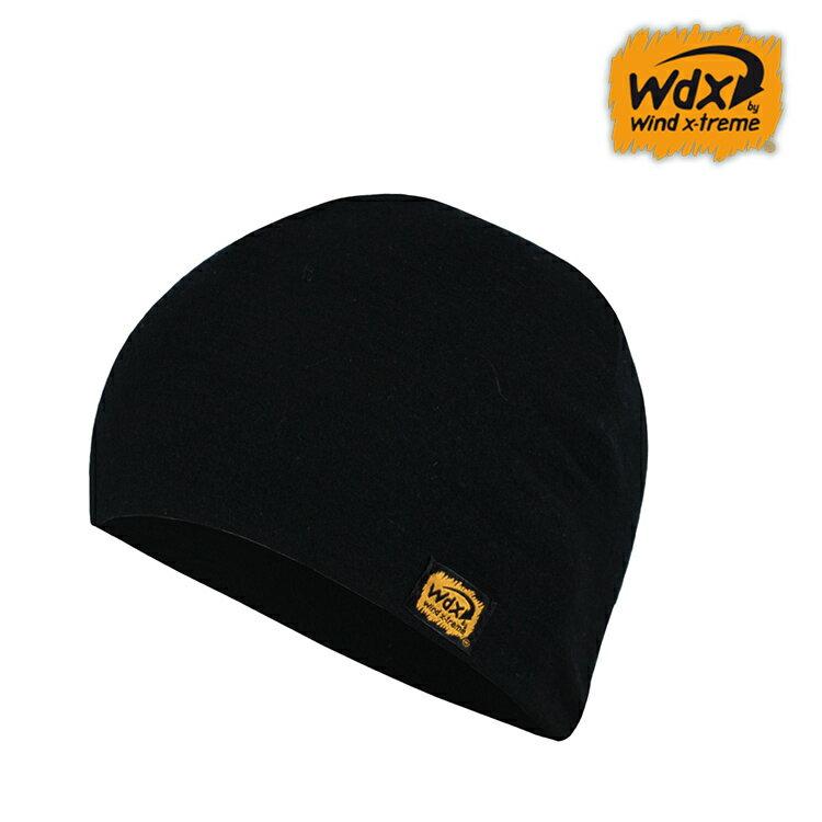Wind Xtreme 美麗諾保暖毛帽 Hat Merino  /  城市綠洲 (登山、露營、單車、旅遊、羊毛) 4