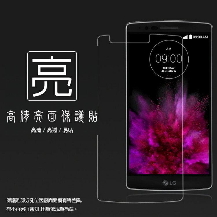 亮面螢幕保護貼 LG G Flex 2 保護貼 亮貼 亮面貼