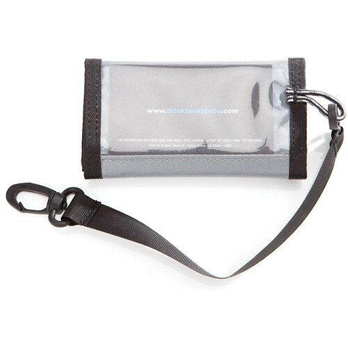 ◎相機專家◎ ThinkTank Strobe Gel Wallet SG215 濾鏡配件包 彩宣公司貨