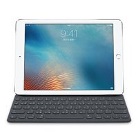 Apple 蘋果商品推薦APPLE iPad Pro 12.9
