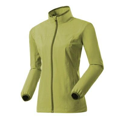 La proie 女式休閒旅行外套-(共兩色) 0