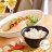 【組合 / 生鮮品】泰式檸檬魚10件組【泰亞迷】團購美食、泰式料理包、5分鐘輕鬆上菜 1
