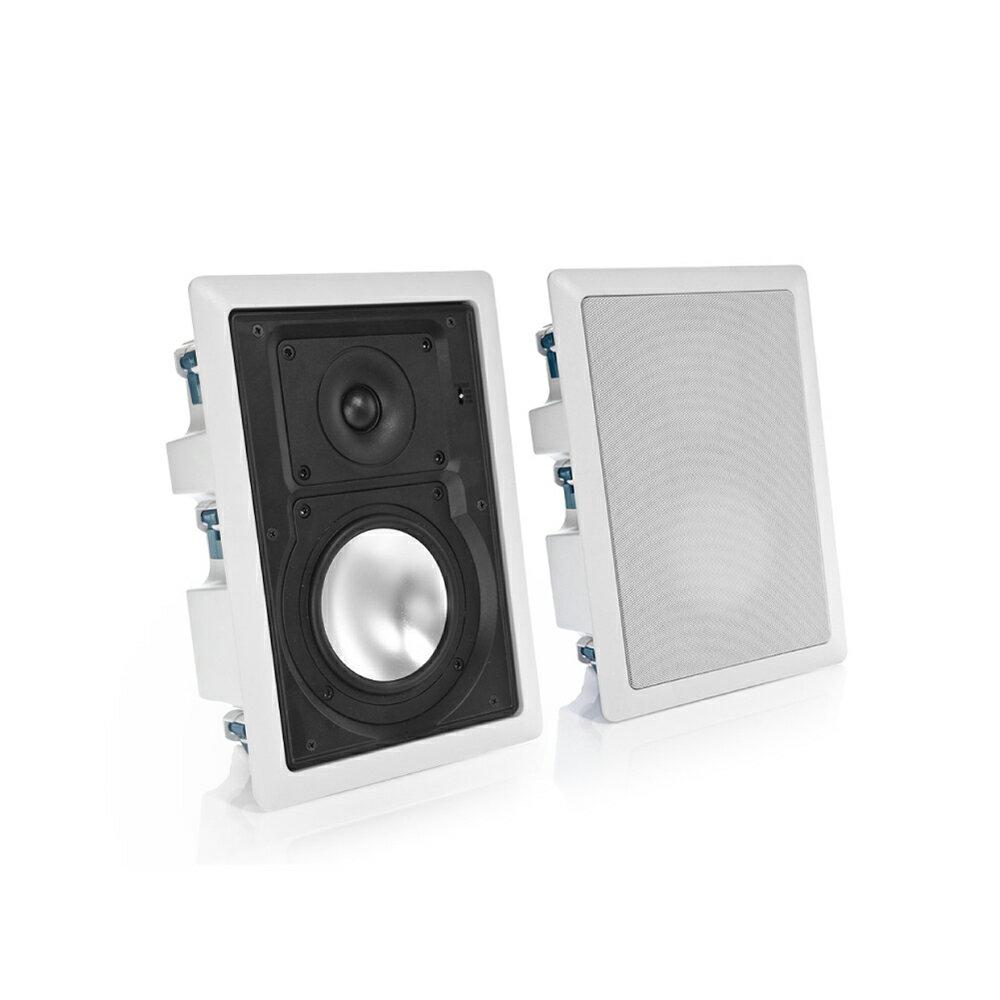 ELAC IW 1130 崁入式 揚聲器 音響(單機)| 金曲音響