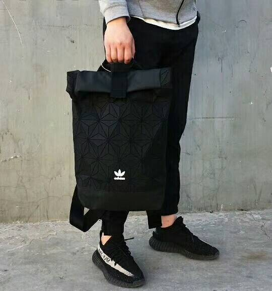 d1927405e361 adidas originals urban backpack購物比價-FindPrice 價格網