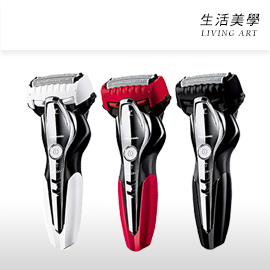 嘉頓國際Panasonic【ES-CST2Q】電動刮鬍刀電鬍刀溫和刮鬍乾淨舒適電鬍刀防水國際牌