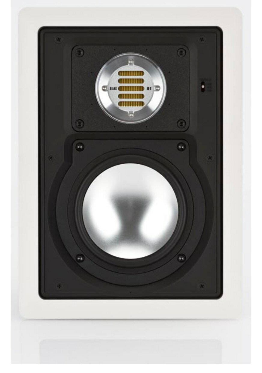 ELAC IW 1230 崁入式 揚聲器 音響(單機)| 金曲音響