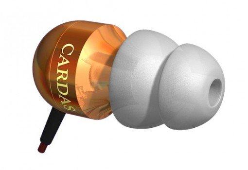 <br/><br/>  志達電子 EM5813 美國 Cardas EM5813 Model 1 旗鑑耳道式耳機 se535 westone 4 IE80 CK100PRO 可參考<br/><br/>