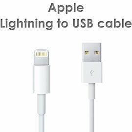 【原廠傳輸線】Apple iPad mini/mini 2/mini 3/mini 4/iPad Air/Air 2/iPad4/iPad5/iPad6 MD818FE/A 傳輸充電線/Lightni..