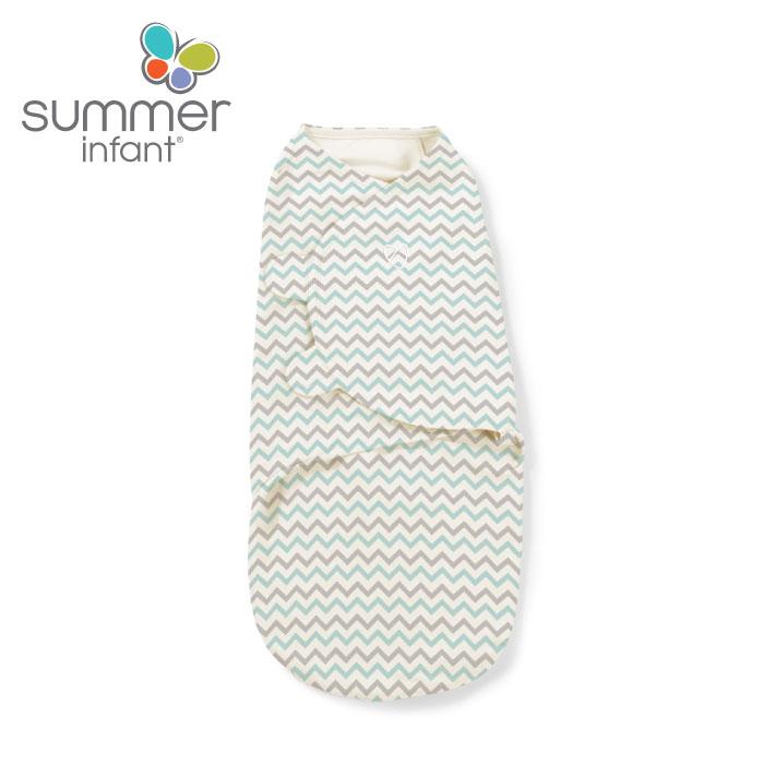 美國 summer 聰明懶人育兒包巾(時尚簡約風)㊣台灣總代理公司貨