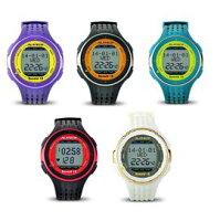 母親節運動錶推薦到ALATECH Runaid10 藍牙跑步運動錶就在漢博商城推薦母親節運動錶