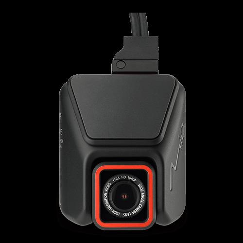 Mio MiVue 806D  送128G卡+手機支架 WiFi/星光級Sony感應元件/區間測速/前後雙鏡頭行車記錄器+GPS測速器/紀錄器/保固3年