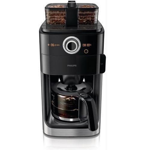 ◤A級福利品‧數量有限◢ PHILIPS 飛利浦 全自動美式咖啡機 HD7762 / HD-7762