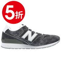 情侶鞋推薦到《限時5折》【NEW BALANCE】休閒鞋 復古鞋 情侶鞋 男女鞋 灰色 -MRL996JUD就在動力城市推薦情侶鞋