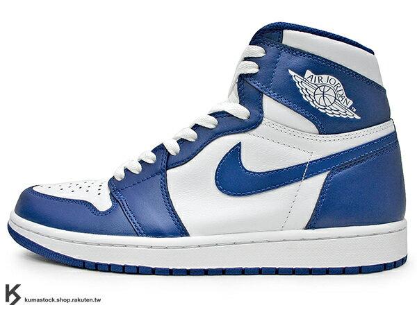 Air Jordan 11代