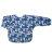 Baby City娃娃城 - 防水長袖畫畫衣(3-5A) 藍色機器人 0