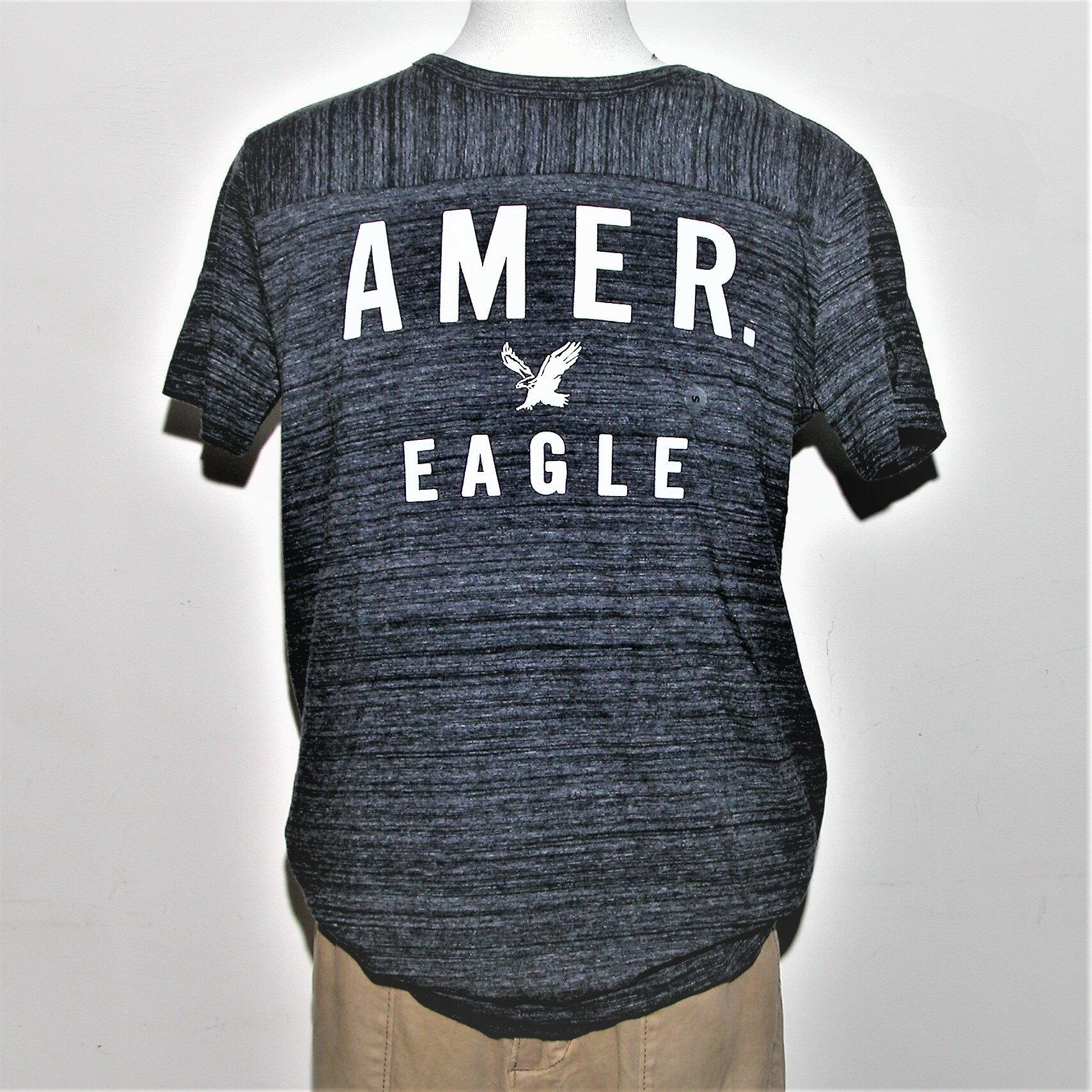 American Eagle 潮T,全新美國公司貨 【119 小鋪】