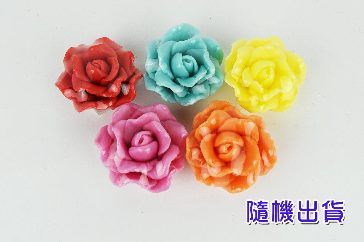 X射線【Y040022】玫瑰皂,喜糖袋/糖果袋/囍糖/手工皂/小袋子/婚宴喜慶