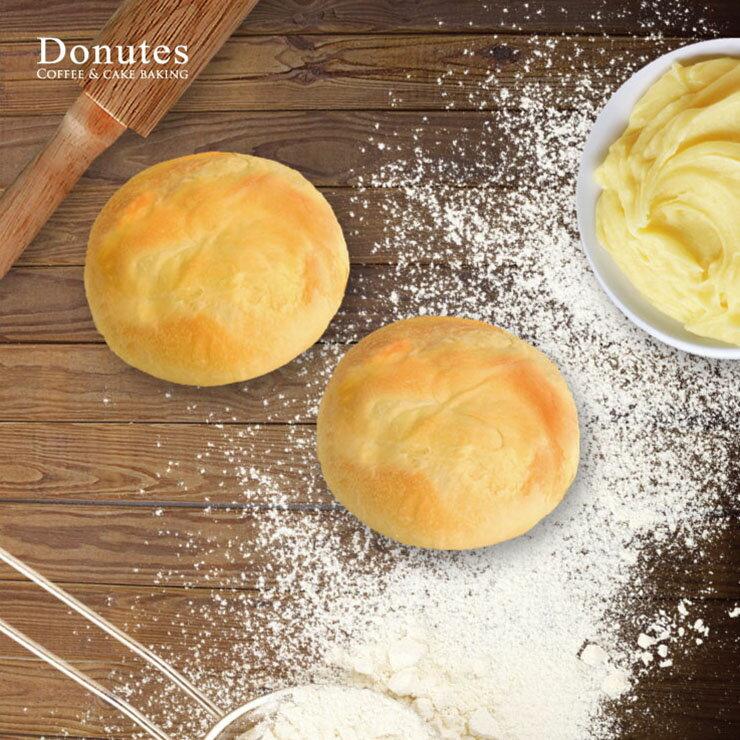 幸福甜餅禮盒 10入 (口味:奶油酥餅、太陽餅、老婆餅) 手工甜點 下午茶 茶點 伴手禮 CDJ0009 多那之