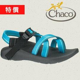 【鄉野情戶外用品店】 Chaco  美國  Z/2R Yampa 冒險旅遊運動涼鞋 女款/CH-VYW02-H150特