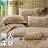TENCEL天絲雙人床包枕套三件組-芙可曼【舒適柔軟、透氣吸濕、觸感舒適】# 寢國寢城 - 限時優惠好康折扣
