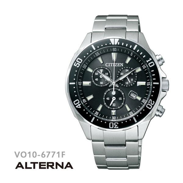 日月星辰 經典配色鋼錶帶計時計秒機能款星辰錶型男必備七天預購+現貨